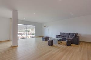 Вилла с 5 спальнями - Roque del Conde (1)