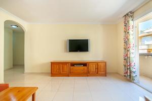 Квартира с 3 спальнями - Los Abrigos (0)