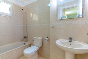 Квартира с 3 спальнями - Los Abrigos (3)