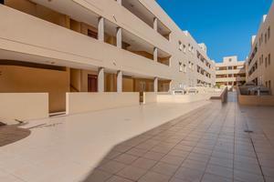Квартира с 3 спальнями - Los Abrigos (1)