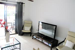 Квартира с 1 спальней - Los Cristianos - Victoria court 1 (0)