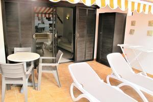 Квартира с 1 спальней - Los Cristianos - Victoria court 1 (1)