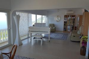 Villa di 4 Camere - El Sauzal (2)