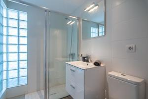 Квартира с 2 спальнями - Adeje (1)