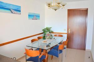 3 Bedroom Apartment - El Medano - Lagos de Miramar (0)