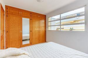 Таунхаус с 2 спальнями - Las Americas - El Camisón (2)