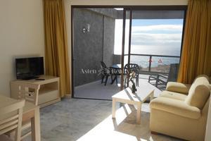 Apartamento de 1 dormitorio en Primera linea - Puerto Santiago - El Lago (0)