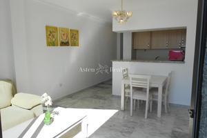 Apartamento de 1 dormitorio en Primera linea - Puerto Santiago - El Lago (3)
