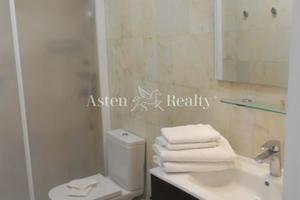 Apartamento de 1 dormitorio en Primera linea - Puerto Santiago - El Lago (2)