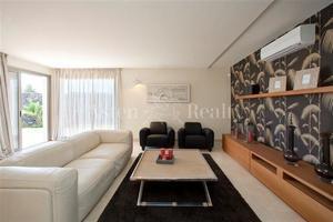Квартира с 2 спальнями -  La Caleta (3)