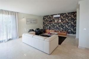 Квартира с 2 спальнями -  La Caleta (0)
