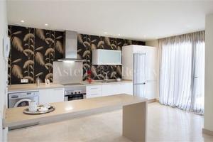 Квартира с 2 спальнями -  La Caleta (1)