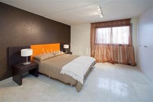 Квартира с 2 спальнями -  La Caleta (2)