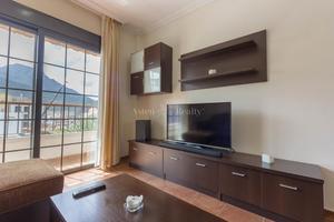 Квартира с 2 спальнями - Adeje (3)