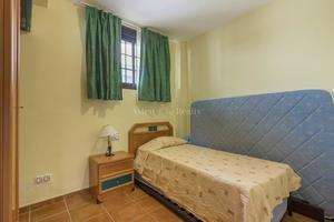 Квартира с 2 спальнями - Adeje (0)