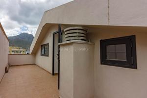 Квартира с 2 спальнями - Adeje (2)