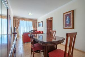 3 Bedroom Apartment -  Fañabe Pueblo - El Veril (1)