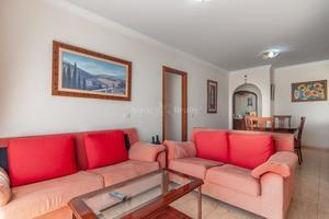 3 Bedroom Apartment -  Fañabe Pueblo - El Veril (2)