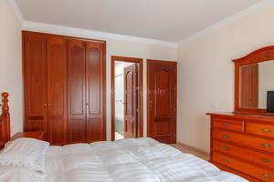 3 Bedroom Apartment -  Fañabe Pueblo - El Veril (3)