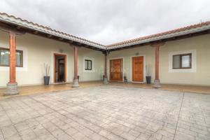 Вилла с 6 спальнями - Guía de Isora (0)