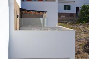 Wohnung mit 3 Schlafzimmern - Cueva del Polvo (2)