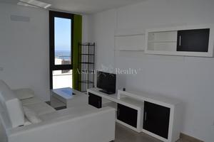 Wohnung mit 3 Schlafzimmern - Cueva del Polvo (3)