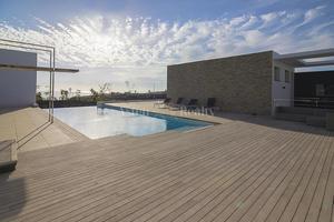 Вилла с 4 спальнями -  Golf Costa Adeje (1)