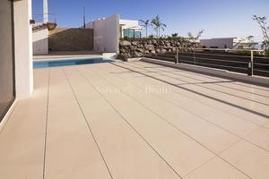 Вилла с 4 спальнями -  Golf Costa Adeje (2)