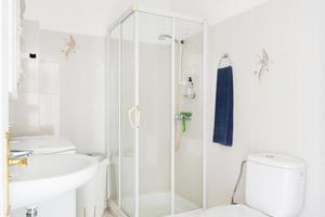1 Bedroom Apartment - Los Gigantes (1)