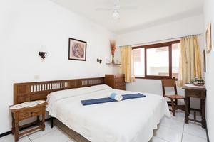 1 Bedroom Apartment - Los Gigantes (3)