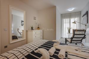 Квартира с 1 спальней - El Medano - La Tejita (1)