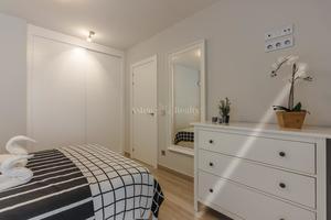 Квартира с 1 спальней - El Medano - La Tejita (2)