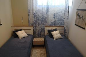 Квартира с 2 спальнями - Valle De San Lorenzo - El Almendro (1)