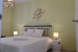 Квартира с 2 спальнями - Valle De San Lorenzo - El Almendro (3)