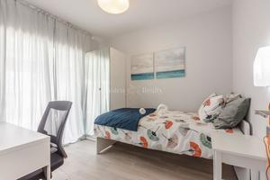 2 Bedroom Apartment - El Medano - Sotavento (3)
