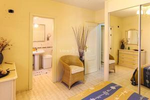 Таунхаус с 3 спальнями - Costa del Silencio - Jardines de Coral II (1)