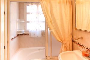 Таунхаус с 3 спальнями - Costa del Silencio - Jardines de Coral II (3)