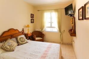 Таунхаус с 3 спальнями - Costa del Silencio - Jardines de Coral II (0)