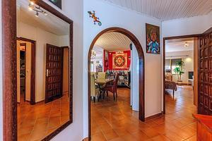 3 Bedroom Villa - Chayofa (0)