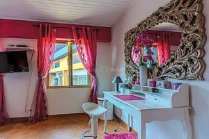 3 Bedroom Villa - Chayofa (2)