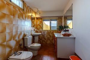 3 Bedroom Villa - Chayofa (1)