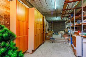 3 Bedroom Villa - Chayofa (3)