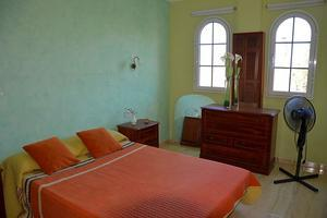 Квартира с 2 спальнями - Guargacho - Suarez II (3)