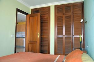 Квартира с 2 спальнями - Guargacho - Suarez II (1)