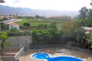 2 Bedroom Duplex - Puerto de la Cruz (0)