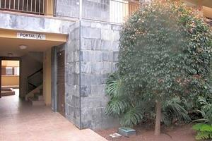 2 Bedroom Duplex - Puerto de la Cruz (1)