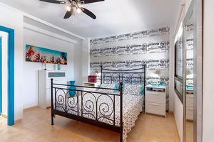 4 slaapkamers Townhouse - Playa Paraiso - Belvedere (3)