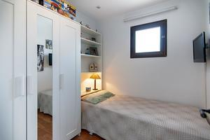 4 slaapkamers Townhouse - Playa Paraiso - Belvedere (1)
