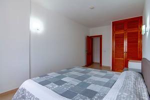 Квартира с 1 спальней - Playa Paraiso - Club Paraiso (1)