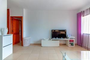 Квартира с 1 спальней - Playa Paraiso - Club Paraiso (3)